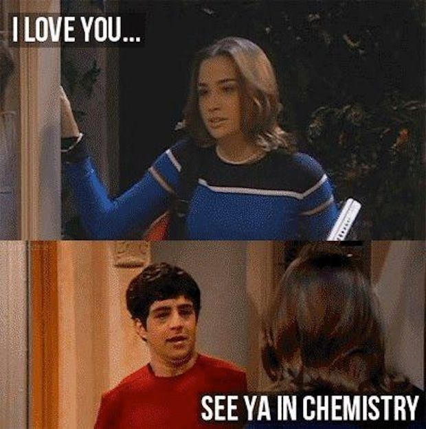 """This is also a good way: 