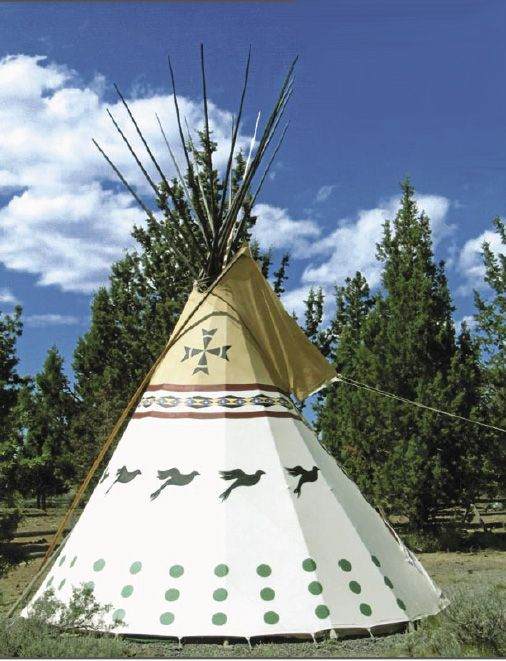 1000 images about tipi tee pee on pinterest. Black Bedroom Furniture Sets. Home Design Ideas