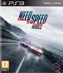 Need For Speed Rivals Pre Order now at www.cerberusgames.com.au