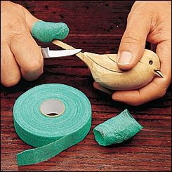 High-Friction Guard Tape - Gifts