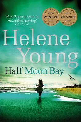 AUSTRALIAN AUTHOR - Helen Young