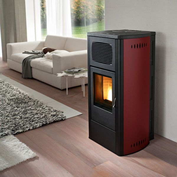 http://www.happyenergy.co.uk/domestic-energy-efficiency/domestic-biomass-boiler/