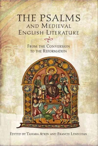 the english reformation essay The evidence analysed in this investigation suggests that thomas cranmer established various aims to help further the english reformation he met with both.