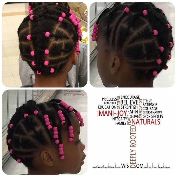 Don T Know How To Cornrow No Problem Just Because You