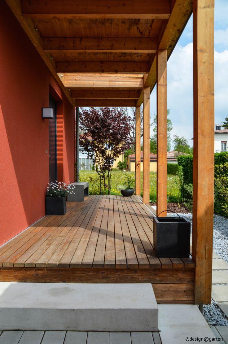 148 best garden design ideas images on pinterest | garden, Gartenarbeit ideen