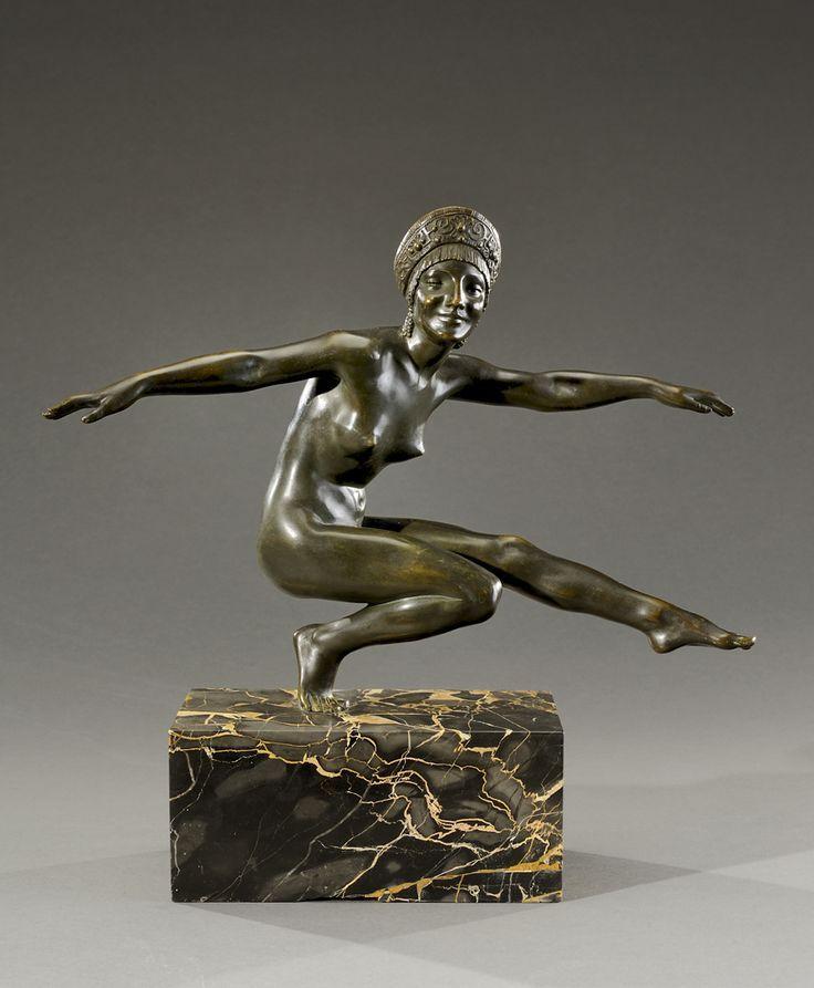 Souvent 199 best <Sculptures> images on Pinterest | Sculpture  OK87