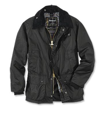 Just found this Barbour Bedale Jacket - Barbour%26%23174%3b Bedale Jacket -- Orvis on Orvis.com!