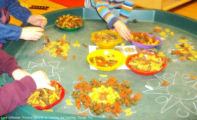 Celebrating Diwali - The Festival of Lights with Preschoolers and Toddlers. From Rangoli Patterns, to Role Play Masks to making your very own Diva Lamps.