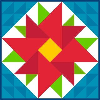 Free Buggy Barn Quilt Patterns | for AccuQuilt's 2013 Barn Quilt Design contest. Download FREE pattern ...