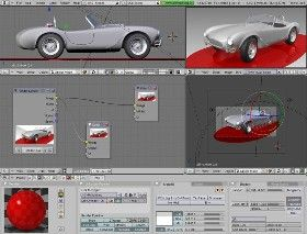 17 best images about blender 3d images on pinterest