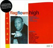 Flag Flown High: The Best of Bobby Digital's Roots Productions [CD], 12372638