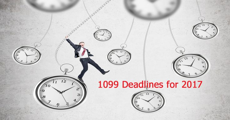 2017 1099 Deadlines, Pest Control Business Owners must adhere to. #bookkeeping #accounting #bookkeeping_services #pco_industry #pcobookkeepers #accounting_tips #kpi #tax_tips #tax_audits #taxes #tax_deductions #accounts_payable_consultants #business_consultants #gross_margins #kpi_tips #management_advice #employee_compensation_tips #profit_margin #gross_margin #cpa_advice #daniel_gordon_cpa #Dan_Gordon_author #tax_deadlines
