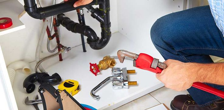 4 Fast Plumber Arlington Offers Many Discount Coupons To