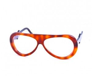 art frame total art eyewear federico lh bt