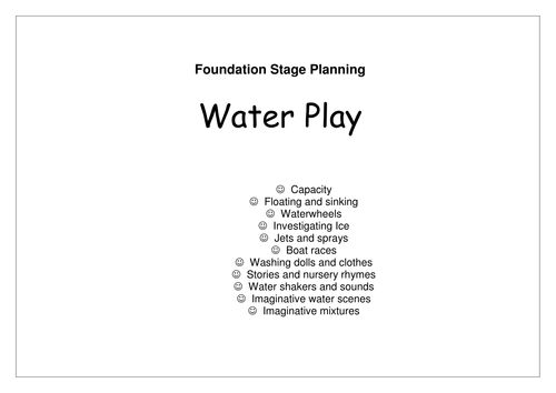 discussing play in foundation phase Am looking forward to reading more about the different theorists whilst completing the foundation degree and scaffolding children's learning is a cross-phase.