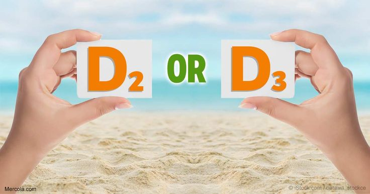 Vitamin D2 derived from plants and D3 from animal products are thought to be virtually the same; but a study showed one to be twice as effective as the other. http://articles.mercola.com/sites/articles/archive/2017/07/17/vitamin-d3-versus-d2.aspx?utm_source=dnl&utm_medium=email&utm_content=art3&utm_campaign=20170717Z1_UCM&et_cid=DM151191&et_rid=2083270849