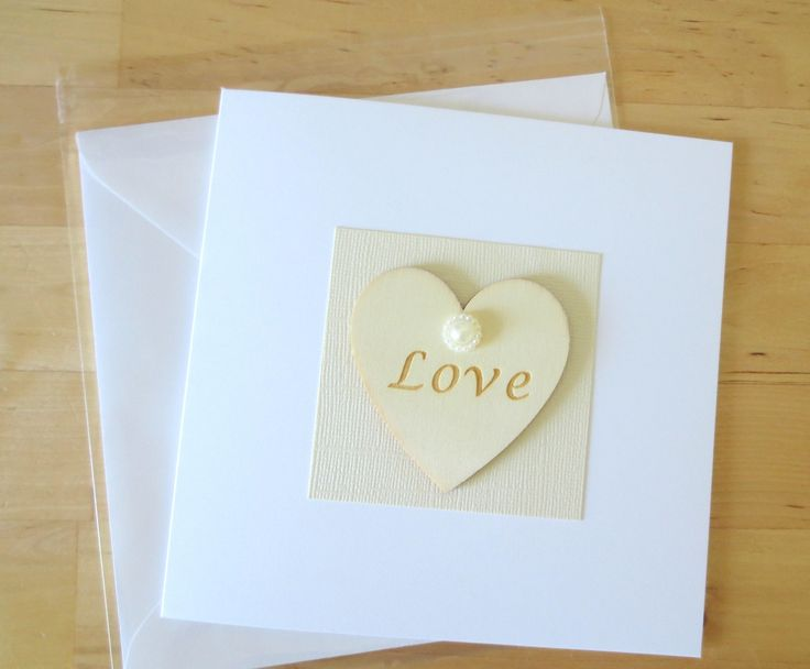 Anniversary cards happy engagement anniversary cards luxury