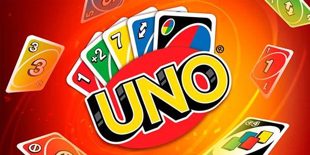 Nintendo Eshop Karte.Ubisoft Veröffentlicht Uno Nächste Woche Im Japanischen Nintendo