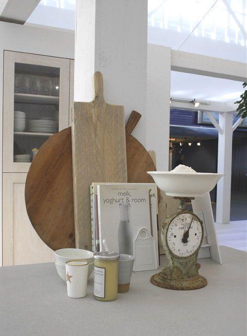 17 beste idee n over romantische keuken op pinterest gezellig appartement decor appartement - Keuken in het oude huis ...
