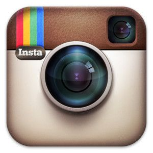 You can download this Instagram Logo by clicking here and agreeing to the terms and conditions.