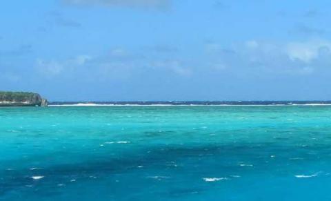Isole Della Lealtà Marè   Pamm Travel