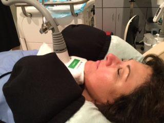 Advanced Laser & Skin Center - The First in MA to Offer CoolMini! - http://advancedlaserandskincenter.com/wp-content/uploads/2015/11/coolsculpting-mini.jpg - http://advancedlaserandskincenter.com/latest-news/advanced-laser-skin-center-the-first-in-ma-to-offer-coolmini/