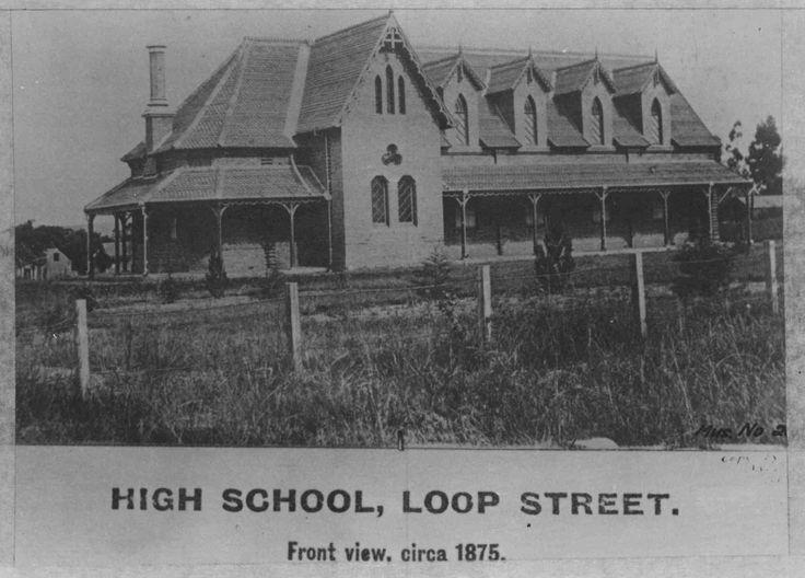 Home - Pietermaritzburg Heritage Society