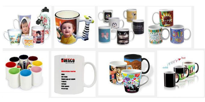 DESCOONLINE.COM Offer Personalized Mug Printing in Dubai and Abu Dhabi. we specialized in  Full Color Mugs Printing, China Bone Mugs Printing, Travel Mugs Printing, Lover Mugs Printing, Inside Color Mugs Printing, Beer Mugs Printing,Coffee / Tea Mugs Printing Corporate Mugs , Printing, Photo Mugs Printing ,Family Mugs Printing #magicmugs #MugPrinting #Printing