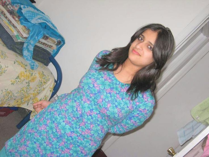 Dating girl in ahmedabad phone number 9