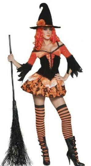 Halloween Costume G-88768,halloween costumes australia,homemade halloween costume,halloween costumes for couples on www.beauty-sexy.com