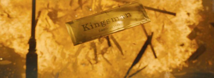 Die beiden Spionageorganisationen Kingsman und Statesman müssen zusammenarbeiten, um die Welt vor dem Verderben zu retten. Colin Firth und Channing Tatum im ersten Kingsman 2 Trailer - The Golden Circle ➠ https://www.film.tv/go/36914  #Kingsman2 #ChanningTaum #ColinFirth
