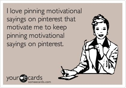 pinning motivational sayings....Free Maybelline, Loss Products, Pinterest Inception, Ahahahah Yup, Hee, True Http Bit Ly Hsdjwx, True Http Bit Ly Hf6Ajk, Life Stories, Feelings Inspiration