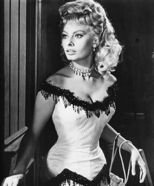 Sophia LorenAmazing Beautiful, Pink Tights, Sofia Loren, Beautiful Women, Glamour Era, Glamoursophia Loren, Style Icons, Beautiful People, 1950S Glamour