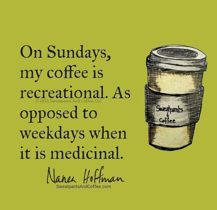 A day without coffee for me is a miracle #love #coffee #coffeeaddicts #goodmorning #day