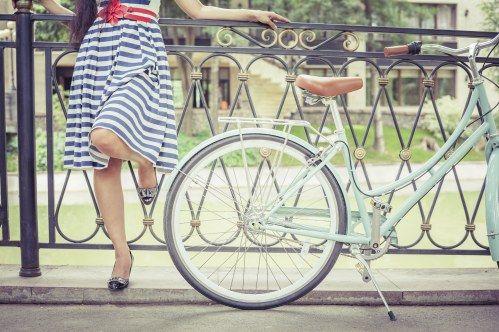 10 geheime Paris-Tipps: So wird euer nächster Städtetrip perfekt!