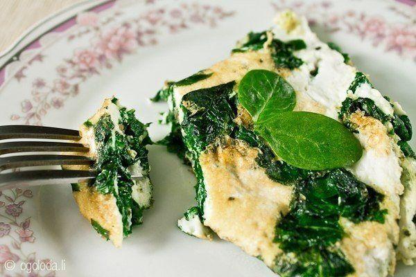 20 вариантов правильного белкового ужина | thePO.ST