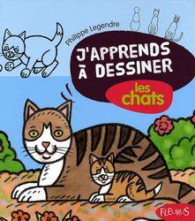 Les 25 meilleures id es de la cat gorie chatons persans - Dessiner une chatte ...