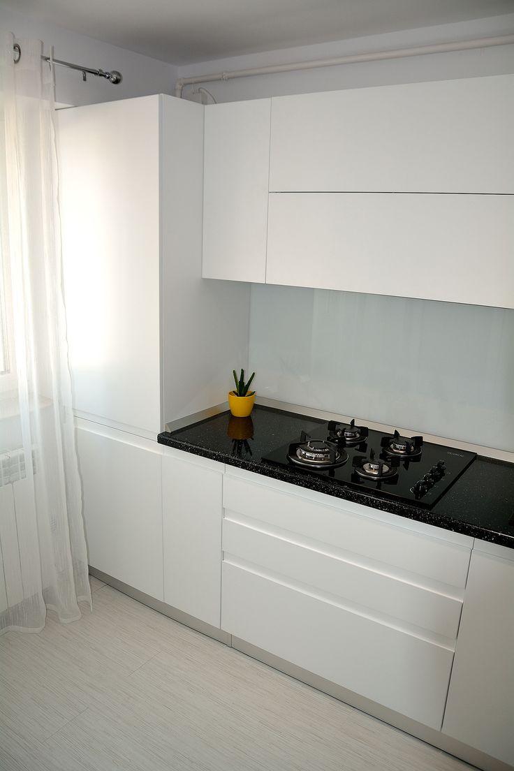 die besten 25 ral 9003 ideen auf pinterest ikea. Black Bedroom Furniture Sets. Home Design Ideas