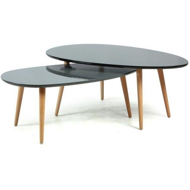 les 25 meilleures id es de la cat gorie petites tables basses sur pinterest meubles en bois de. Black Bedroom Furniture Sets. Home Design Ideas