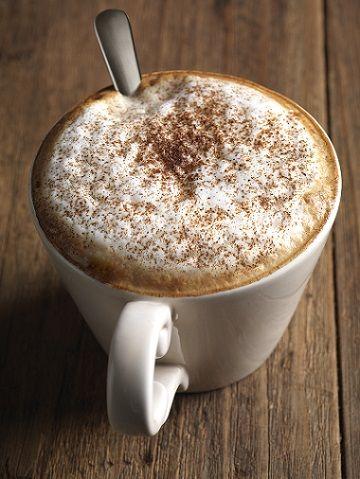 Yeni bir haftaya başlamadan önce kahve molasıyla keyfin tam zamanı!
