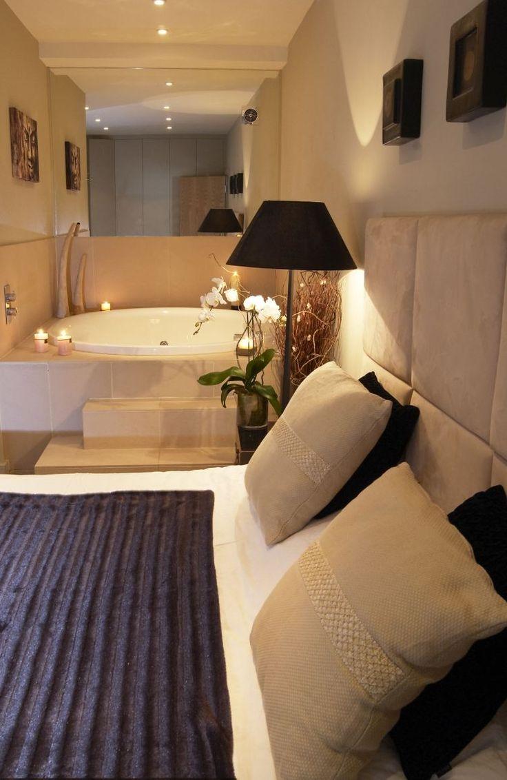 best 25 carrelage beige ideas on pinterest carrelage de salle de bains beige salle de bain. Black Bedroom Furniture Sets. Home Design Ideas