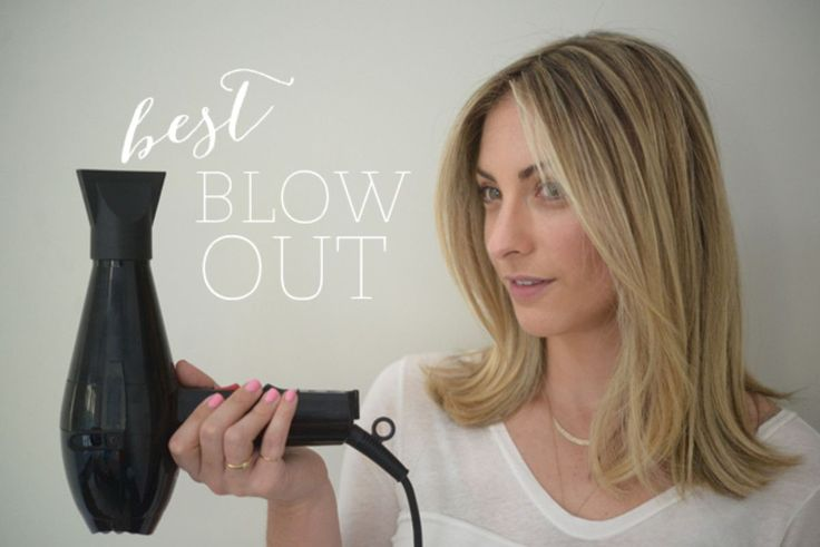 Mastering the Blow Out