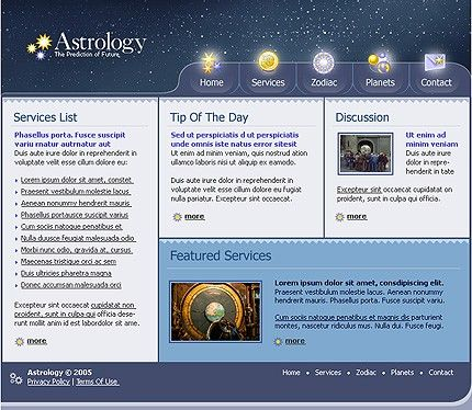 Best Astronomy Space Science Astrology PalmistryZodiac