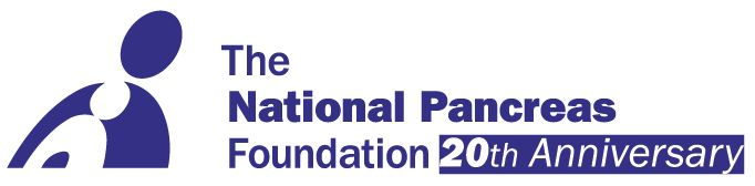 Online Communities - The National Pancreas Foundation
