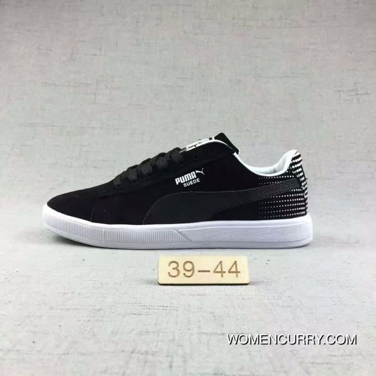 https://www.womencurry.com/puma-men-leisure-sneaker-md-outsole-pig-leather-black-super-deals.html PUMA MEN LEISURE SNEAKER MD OUTSOLE PIG LEATHER BLACK SUPER DEALS Only $87.98 , Free Shipping!