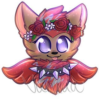 animal jam tumblr art - Google Search