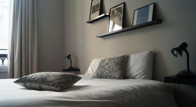 Decoh Rue Dragon - #Apartments - $113 - #Hotels #France #Marseille #CastellaneetPréfecture http://www.justigo.com/hotels/france/marseille/castellane-et-prefecture/decoh-rue-dragon_72438.html