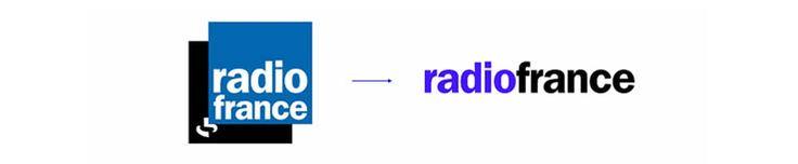 radiofrance-logo