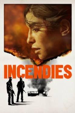 Incendies(2010) Movies