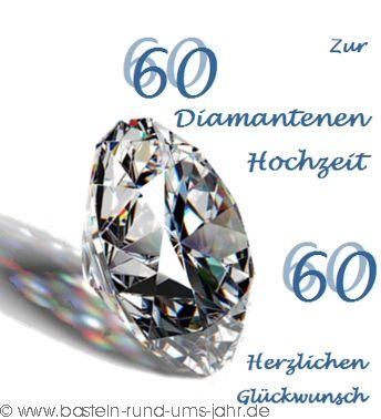 diamantene hochzeit in 2019 silberhochzeit geschenk diamanten und silberhochzeit